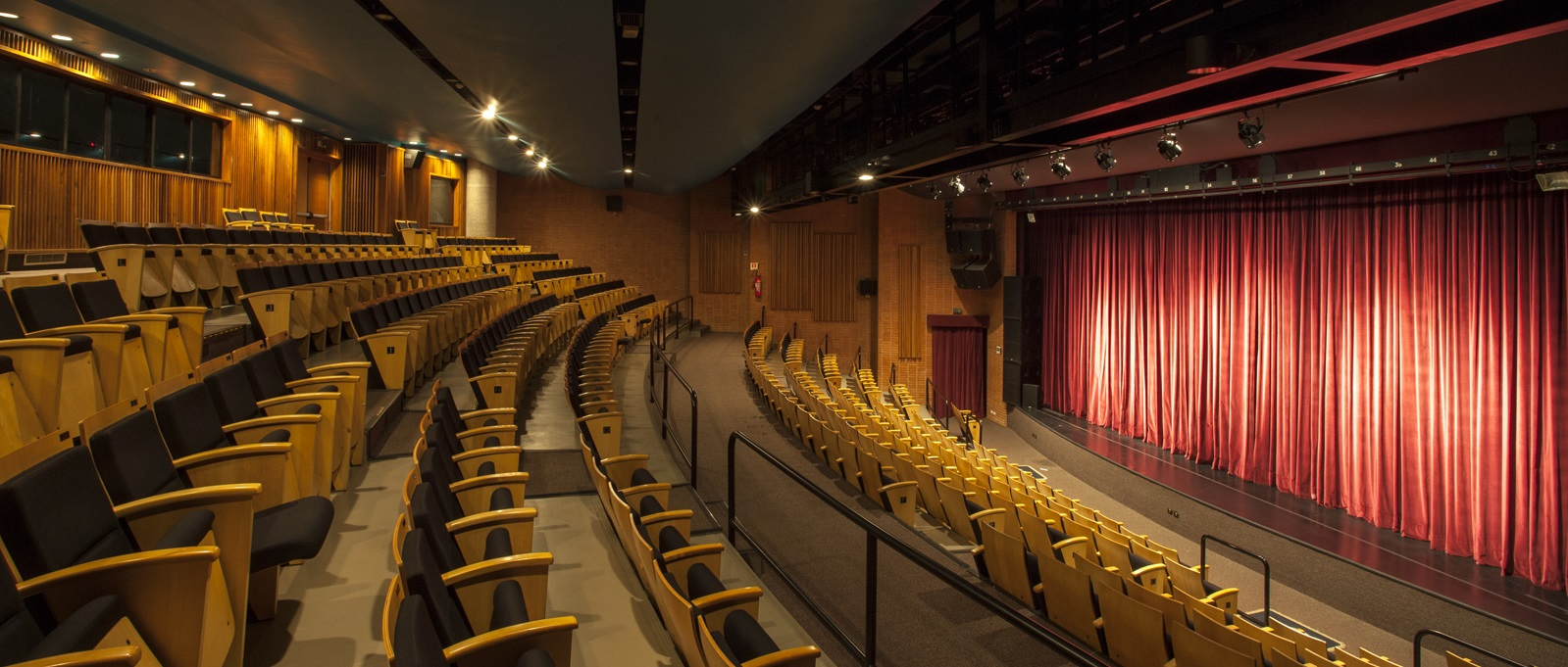 teatro1-22 santana